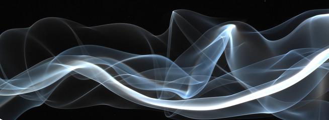 rauch rauch rauch qualm qualm feuer feuer feuer hi