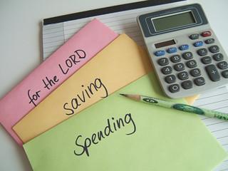 budget lv