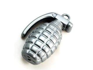 grenade 1