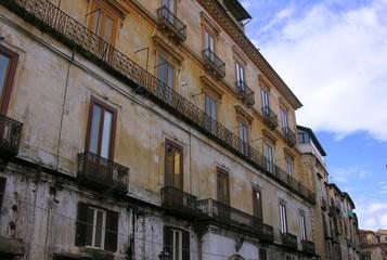 palazzo antico