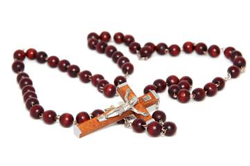 rosary macro