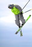 ski extreme-