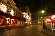 montmartre by night2