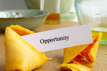 opportunity cookie
