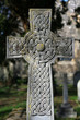 headstone large