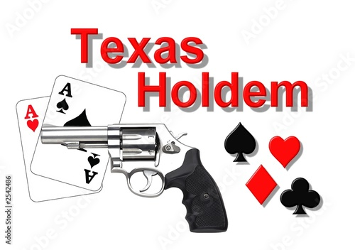 Bilder texas holdem