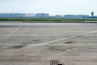 flughafen airport flugplatz