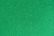 feutre vert