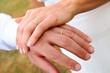 mariage alliances 01