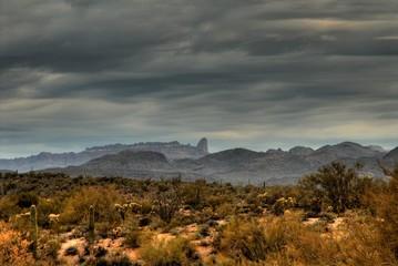 desert storm 32