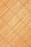 wooden napkin-1 poster