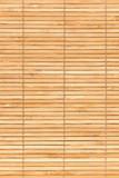 wooden napkin-2 poster