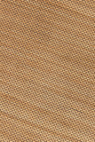wooden napkin-3 poster