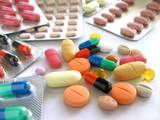 medicament 5 poster