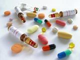 medicament 6 poster