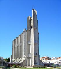 édifice religieux