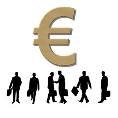 euro-business