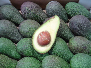 aguacate_03