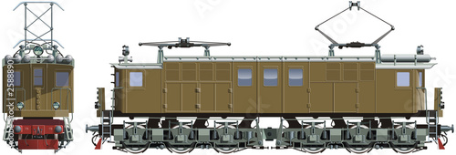 locomotive_vl-19-01