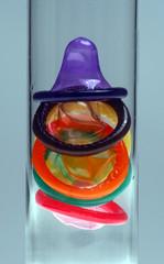preservativos en vitro