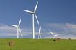 énergie éolienne 2