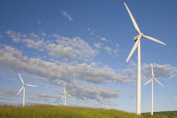 énergie éolienne 3