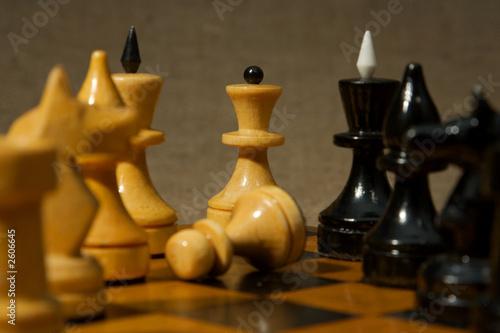 chess - 2606645