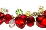 fragment jeweller ornament poster