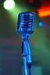 microphone 04