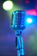 microphone 03