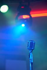 microphone 02