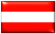 österreich fahne austria flag