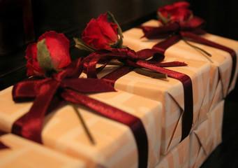 valentine's day gift's
