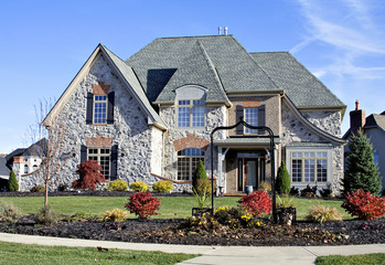 residence with style