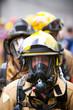fireman - 2620433