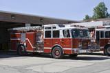 hák a rebrík firetrucks