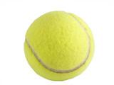 Fototapety tennis ball