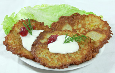 potato pancake 01