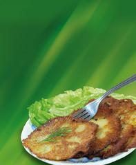 potato pancake 3