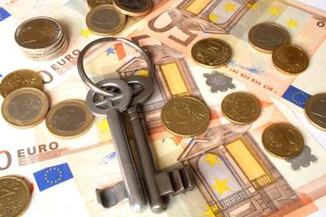 immobilienfinanzierung (2)