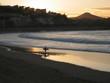 surf en san sebastian