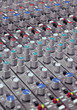 soundboard knobs