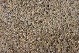 gravel pattern poster