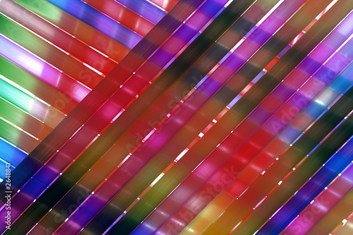 multicolored background-6