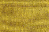 rustic linen fabric background poster