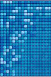 mosaic background texture shape illustration poster