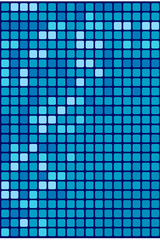 mosaic background texture shape illustration