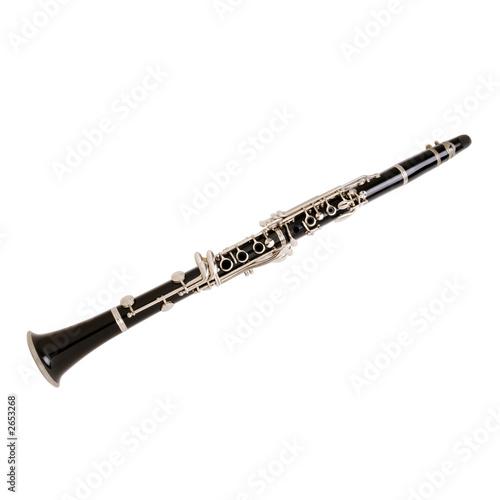 clarinet-2