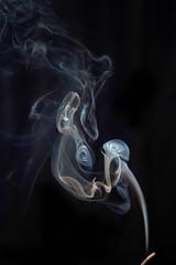 smoke-13