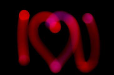 lichtspiel i love u